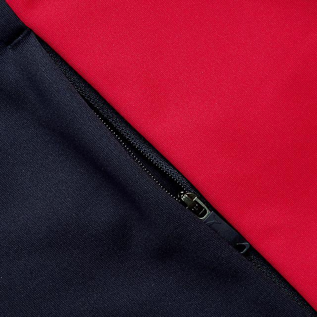 Official Teamline Softshell Jacket (RBR20009): Red Bull Racing official-teamline-softshell-jacket (image/jpeg)