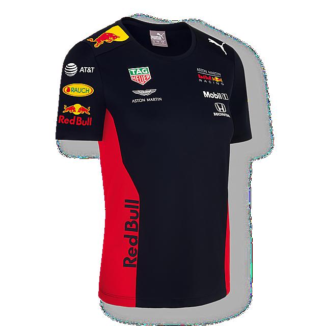 Official Teamline T-Shirt