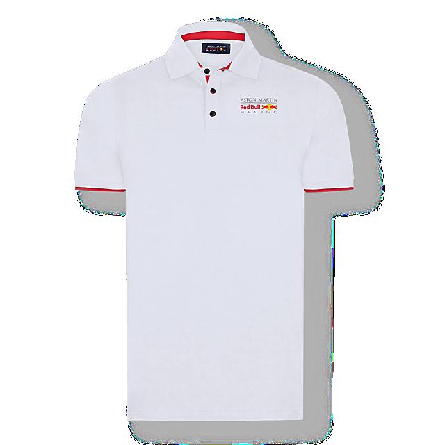 Classic Polo Shirt (RBR20044): Red Bull Racing classic-polo-shirt (image/jpeg)