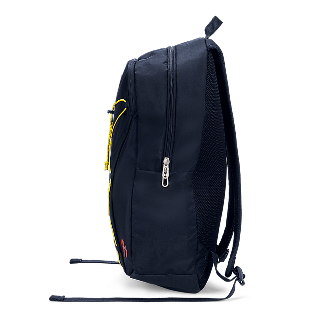 Street Backpack  (RBR20060): Red Bull Racing street-backpack (image/jpeg)
