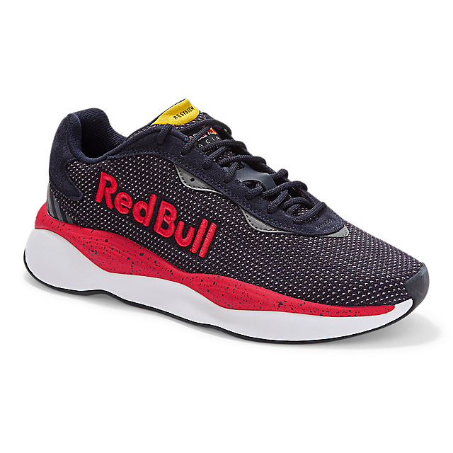 puma red bull racing shoes