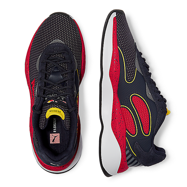 Red Bull Racing Shop: RBR Pure Shoes