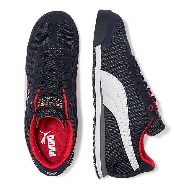 Red Bull Racing Shop: RBR Roma Shoes