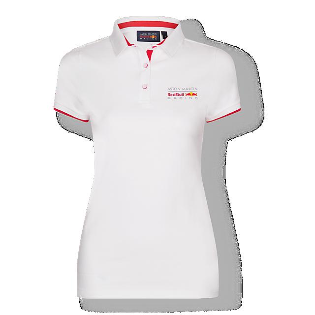 Classic Polo Shirt (RBR20066): Red Bull Racing classic-polo-shirt (image/jpeg)