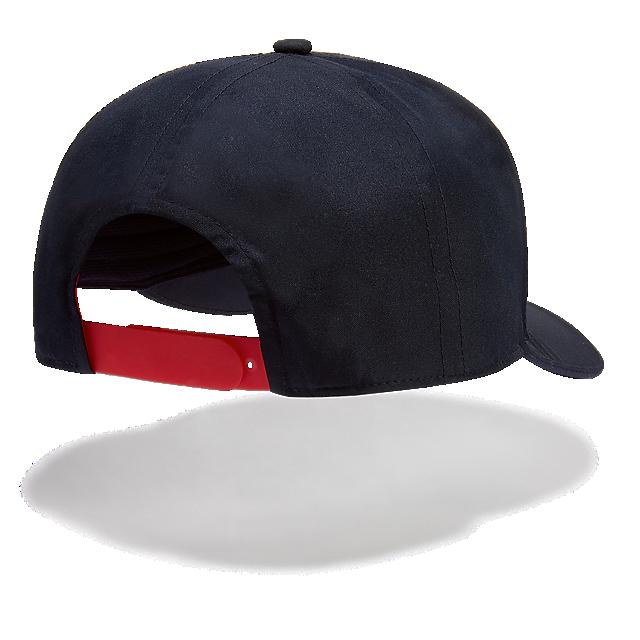 Redline Cap (RBR20073): Red Bull Racing redline-cap (image/jpeg)