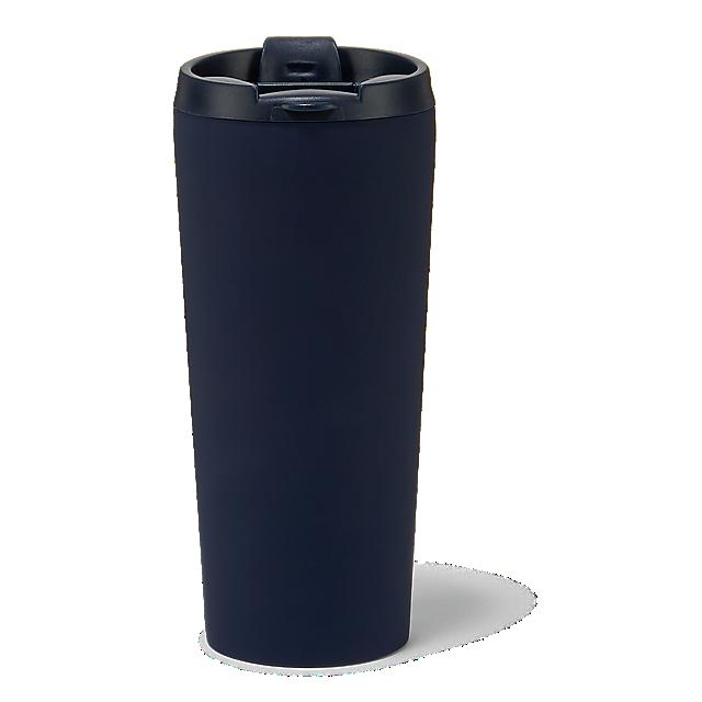 Redline Thermal Mug (RBR20075): Red Bull Racing redline-thermal-mug (image/jpeg)