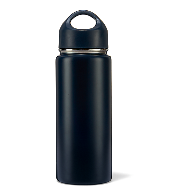 Redline Drink Bottle  (RBR20076): Red Bull Racing redline-drink-bottle (image/jpeg)