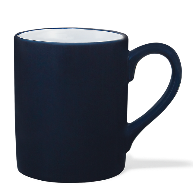 Redline Mug (RBR20077): Red Bull Racing redline-mug (image/jpeg)