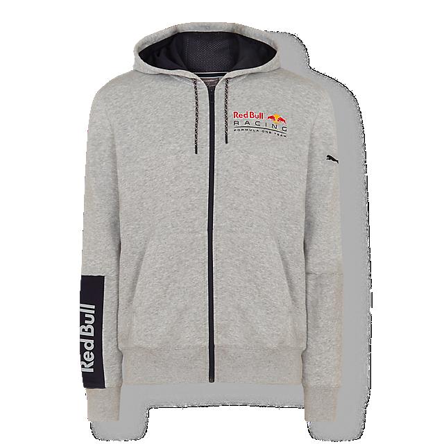 Aero Zip Hoodie  (RBR20099): Red Bull Racing aero-zip-hoodie (image/jpeg)