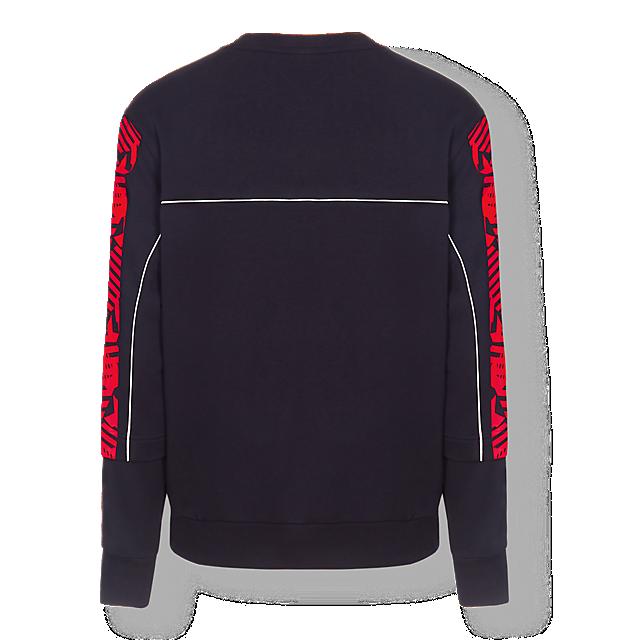 Aero 2 in 1 Sweater (RBR20100): Red Bull Racing aero-2-in-1-sweater (image/jpeg)