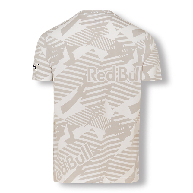 Aero T-Shirt (RBR20102): Red Bull Racing aero-t-shirt (image/jpeg)