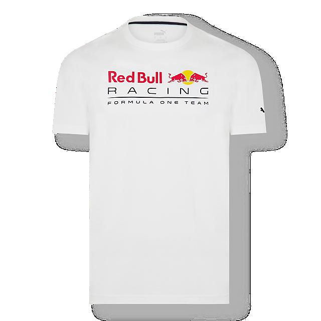 Emblem T-Shirt (RBR20104): Red Bull Racing emblem-t-shirt (image/jpeg)