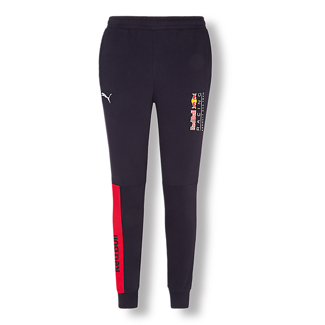 Aero Jogginghose (RBR20105): Red Bull Racing aero-jogginghose (image/jpeg)