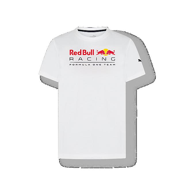 Emblem T-Shirt (RBR20107): Red Bull Racing emblem-t-shirt (image/jpeg)