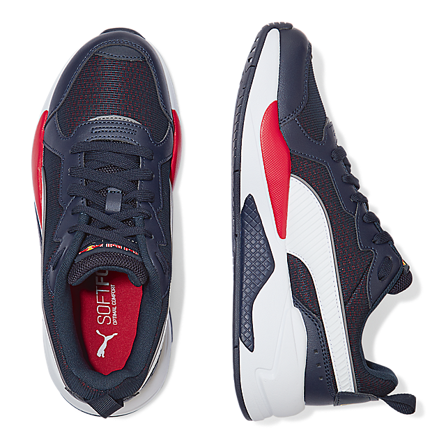 RBR X-Ray Shoes (RBR20115): Red Bull Racing rbr-x-ray-shoes (image/jpeg)