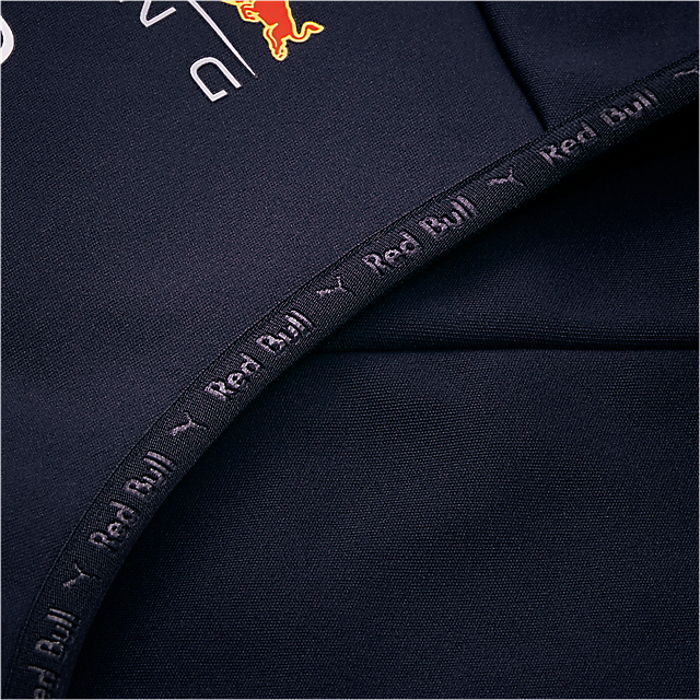 Official Teamline Vest (RBR21004): Red Bull Racing official-teamline-vest (image/jpeg)