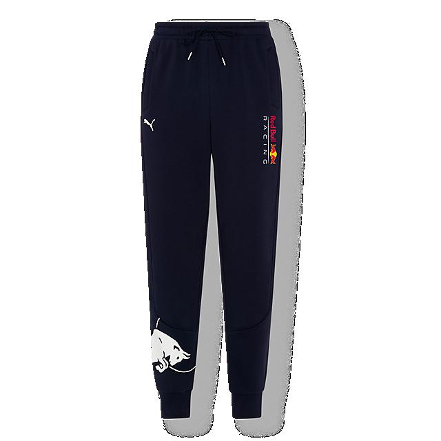 Apex Pants (RBR21025): Red Bull Racing apex-pants (image/jpeg)