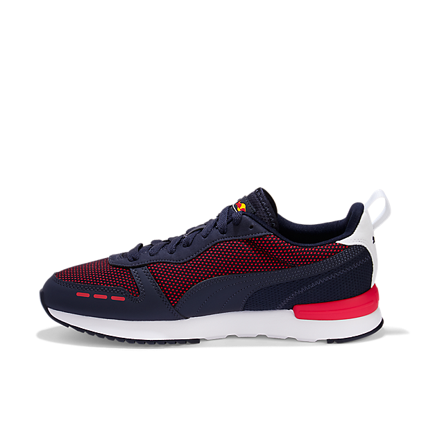 RBR R78 Shoe (RBR21028): Red Bull Racing rbr-r78-shoe (image/jpeg)
