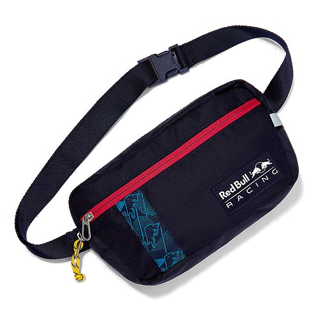 Shakedown Bum Bag (RBR21031): Red Bull Racing shakedown-bum-bag (image/jpeg)