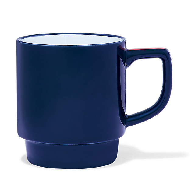 Stackable Mug (RBRXM006): Red Bull Racing stackable-mug (image/jpeg)