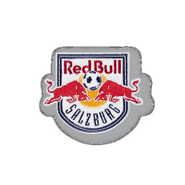 rb salzburg logo