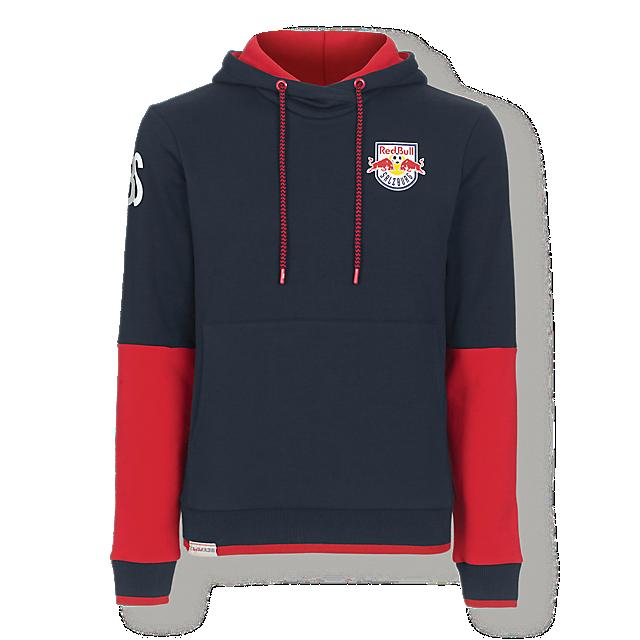 RBS Block Hoody (RBS15002): FC Red Bull Salzburg rbs-block-hoody (image/jpeg)