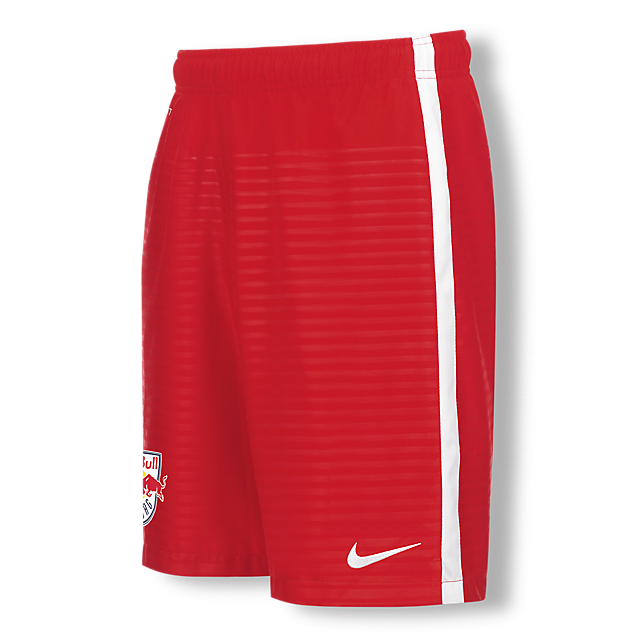 Home Shorts 15/16 (RBS15048): FC Red Bull Salzburg home-shorts-15-16 (image/jpeg)