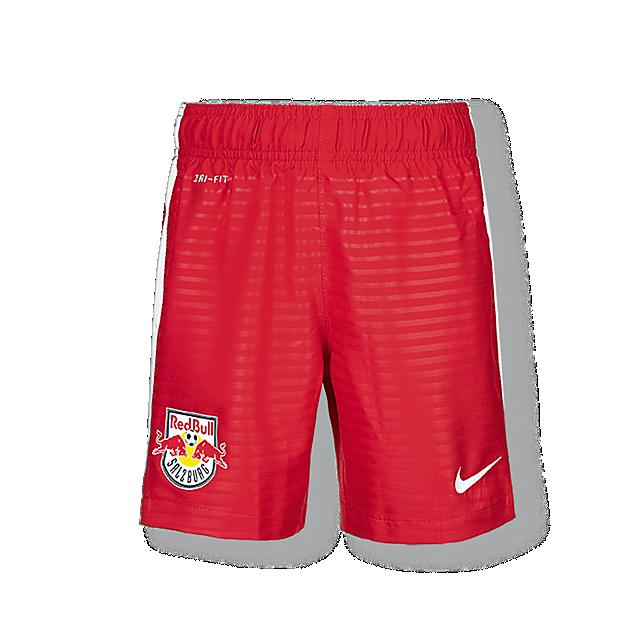 Home Shorts 15/16 (RBS15052): FC Red Bull Salzburg home-shorts-15-16 (image/jpeg)