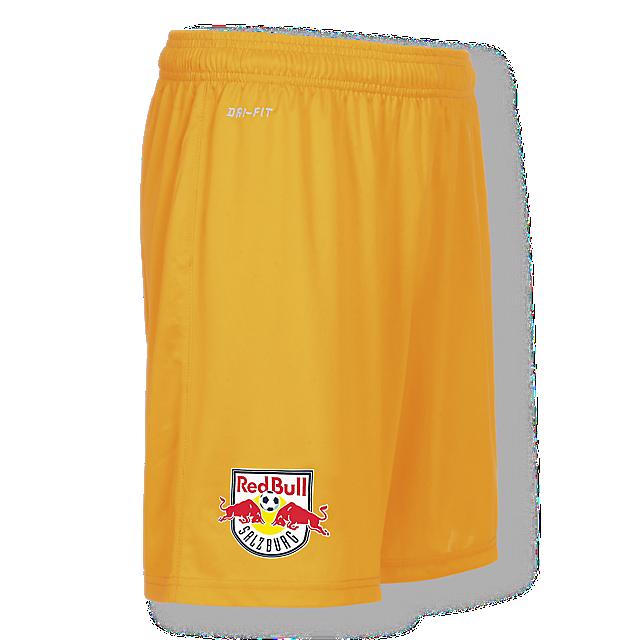 Away Shorts 15/16 (RBS15075): FC Red Bull Salzburg away-shorts-15-16 (image/jpeg)