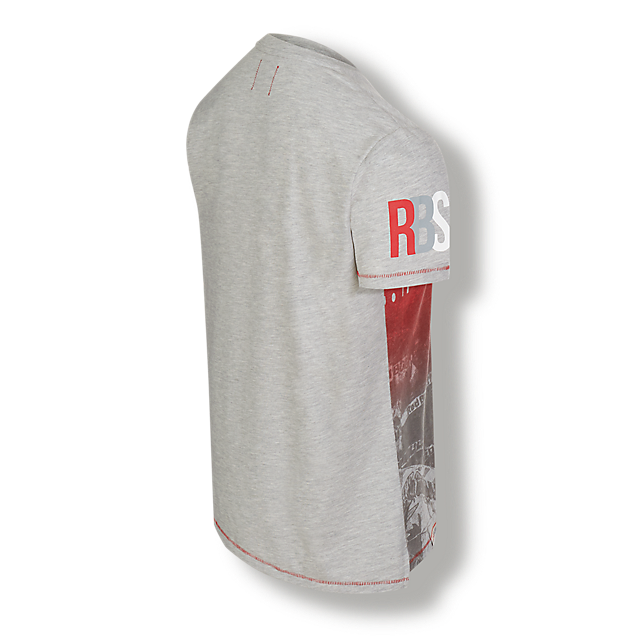 Silhouette T-Shirt (RBS16004): FC Red Bull Salzburg silhouette-t-shirt (image/jpeg)