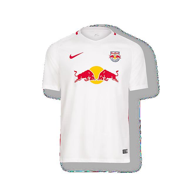 Home Jersey 16/17 (RBS16046): FC Red Bull Salzburg home-jersey-16-17 (image/jpeg)
