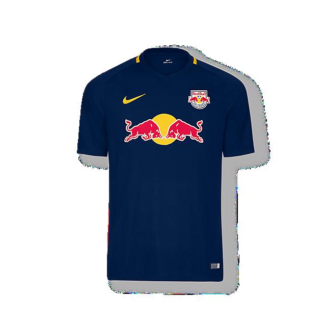 Away Jersey 16/17 (RBS16047): FC Red Bull Salzburg away-jersey-16-17 (image/jpeg)