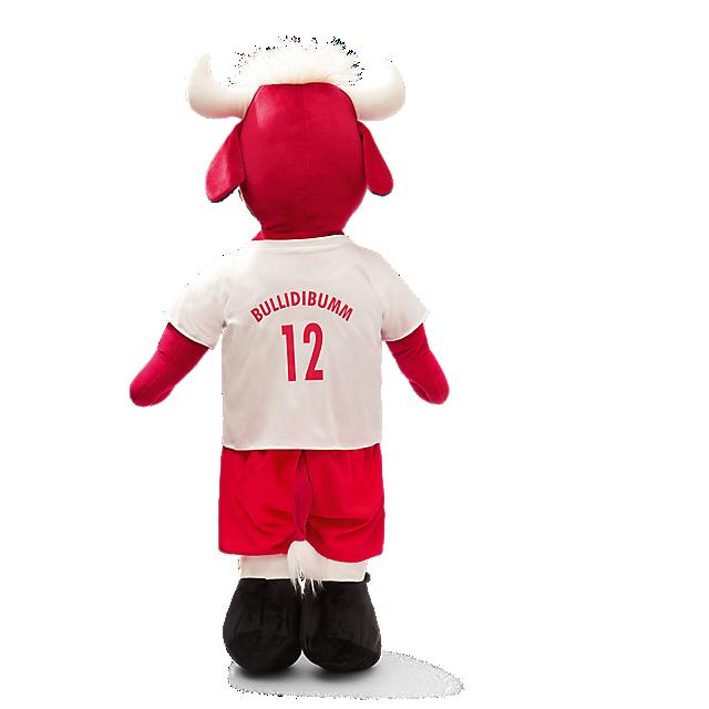 RBS Bullidibumm Plush Toy (RBS17107): FC Red Bull Salzburg rbs-bullidibumm-plush-toy (image/jpeg)