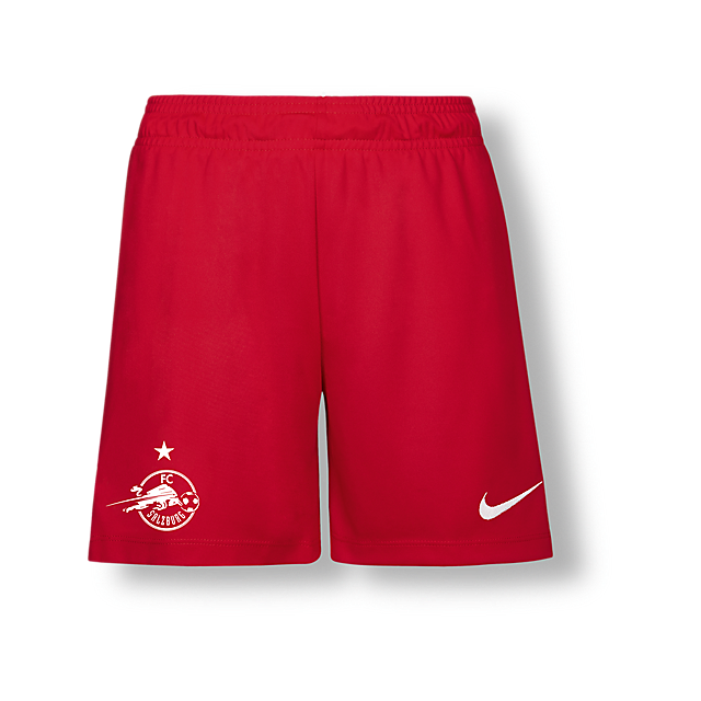 RBS Int. Shorts (RBS17115): FC Red Bull Salzburg rbs-int-shorts (image/jpeg)