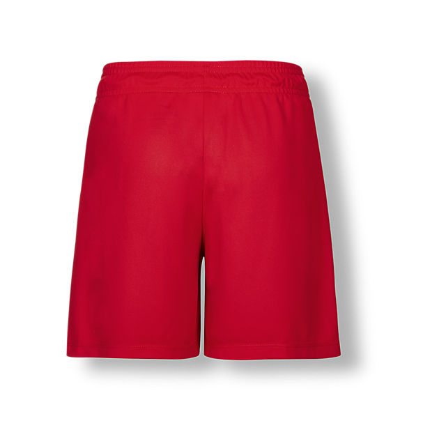 RBS Int. Shorts (RBS17115): FC Red Bull Salzburg rbs-int-shorts (image/jpeg)