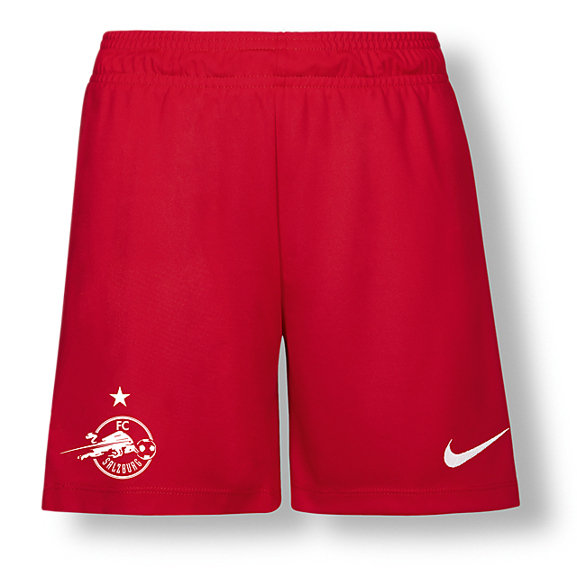 RBS Internationale Heimshorts 19/20 (RBS17116): FC Red Bull Salzburg rbs-internationale-heimshorts-19-20 (image/jpeg)