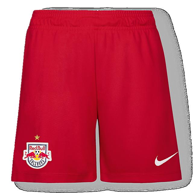 RBS Home Shorts 19/20 (RBS17147): FC Red Bull Salzburg rbs-home-shorts-19-20 (image/jpeg)