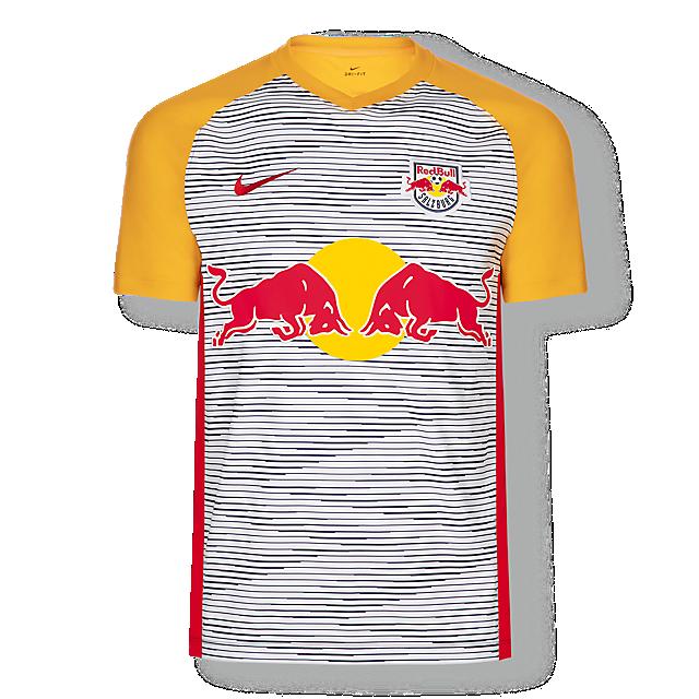 57ab3217ffb RBS Away Jersey 18 19 (RBS18009)  FC Red Bull Salzburg rbs-