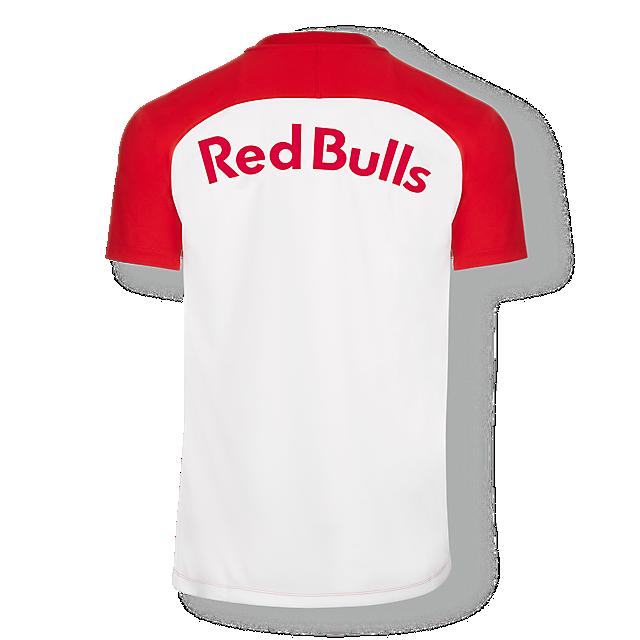 RBS Home Jersey 18/19 (RBS18013): FC Red Bull Salzburg rbs-home-jersey-18-19 (image/jpeg)