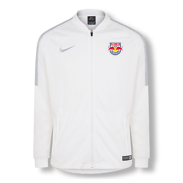 RBS Training Jacket Home (RBS18014): FC Red Bull Salzburg rbs-training-jacket-home (image/jpeg)