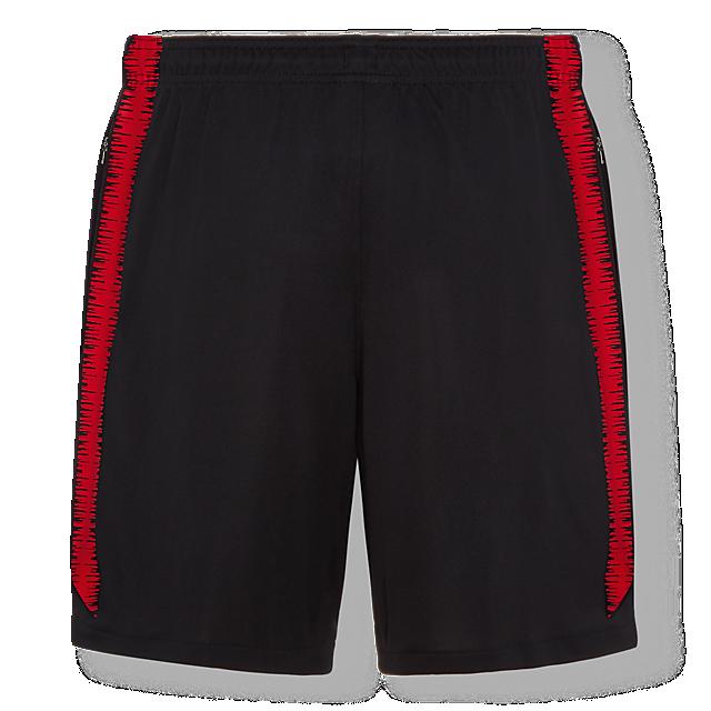 RBS Training Shorts (RBS18017): FC Red Bull Salzburg rbs-training-shorts (image/jpeg)