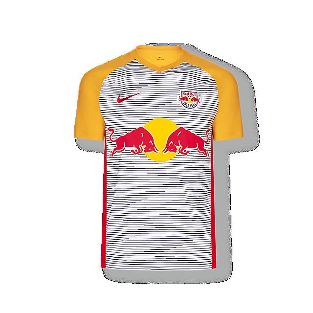 RBS Away Jersey 18/19 (RBS18022): FC Red Bull Salzburg rbs-away-jersey-18-19 (image/jpeg)