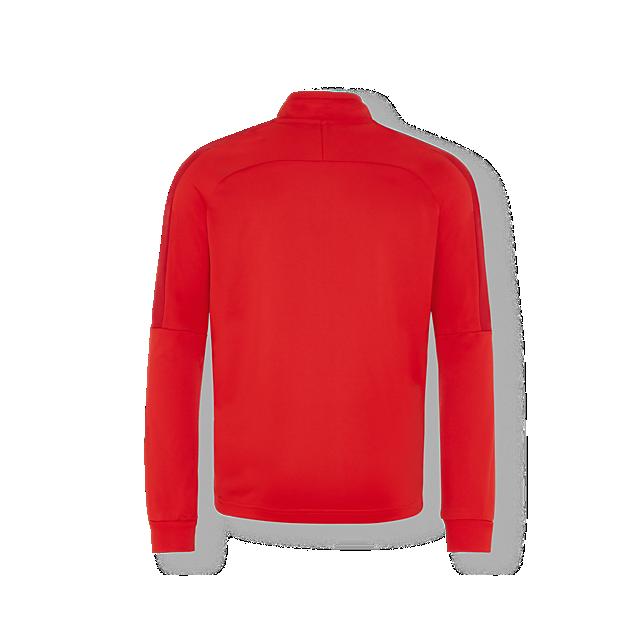 RBS Training Jacket (RBS18025): FC Red Bull Salzburg rbs-training-jacket (image/jpeg)