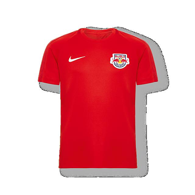 RBS Training T-Shirt (RBS18027): FC Red Bull Salzburg rbs-training-t-shirt (image/jpeg)