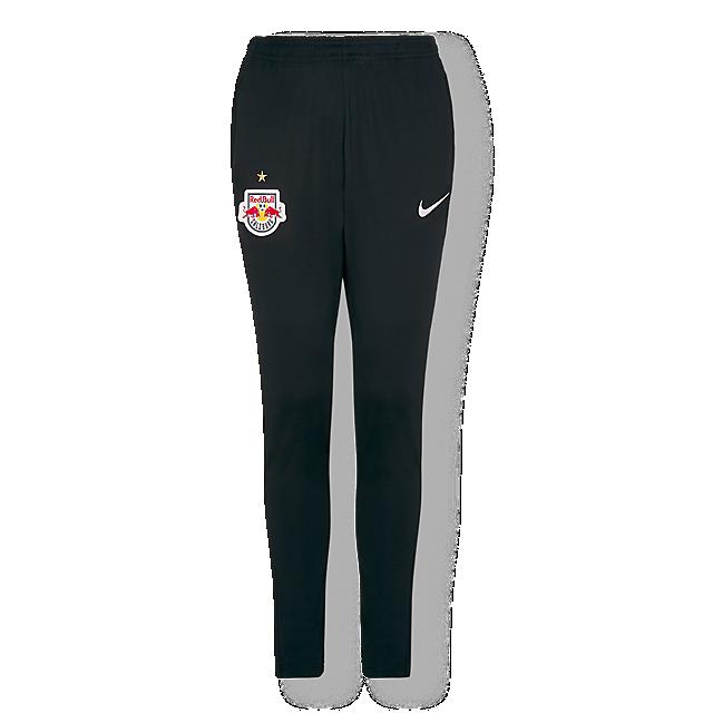 Training Pants (RBS18028): FC Red Bull Salzburg training-pants (image/jpeg)