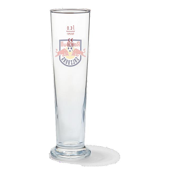 RBS Basic Bierglas 2er Set (RBS18096): FC Red Bull Salzburg rbs-basic-bierglas-2er-set (image/jpeg)