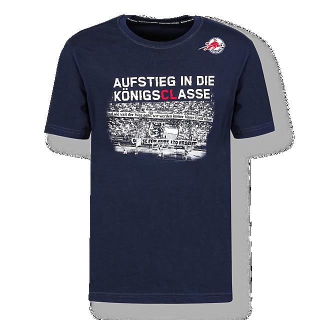 RBS CL Aufstiegsshirt (RBS18104): FC Red Bull Salzburg rbs-cl-aufstiegsshirt (image/jpeg)