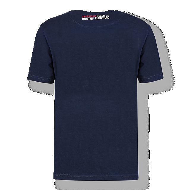 RBS CL Rise T-Shirt (RBS18104): FC Red Bull Salzburg rbs-cl-rise-t-shirt (image/jpeg)