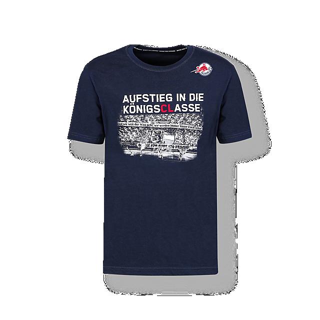RBS CL Rise T-Shirt (RBS18105): FC Red Bull Salzburg rbs-cl-rise-t-shirt (image/jpeg)