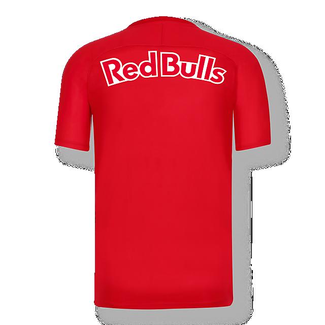 RBS Heim Trikot 19/20 (RBS19001): FC Red Bull Salzburg rbs-heim-trikot-19-20 (image/jpeg)
